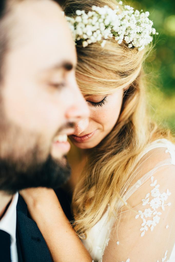 after-wedding-denise-stephan-093