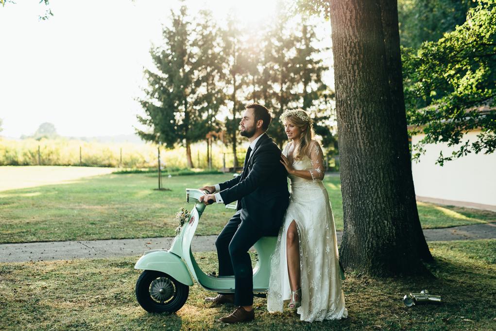 after-wedding-denise-stephan-097