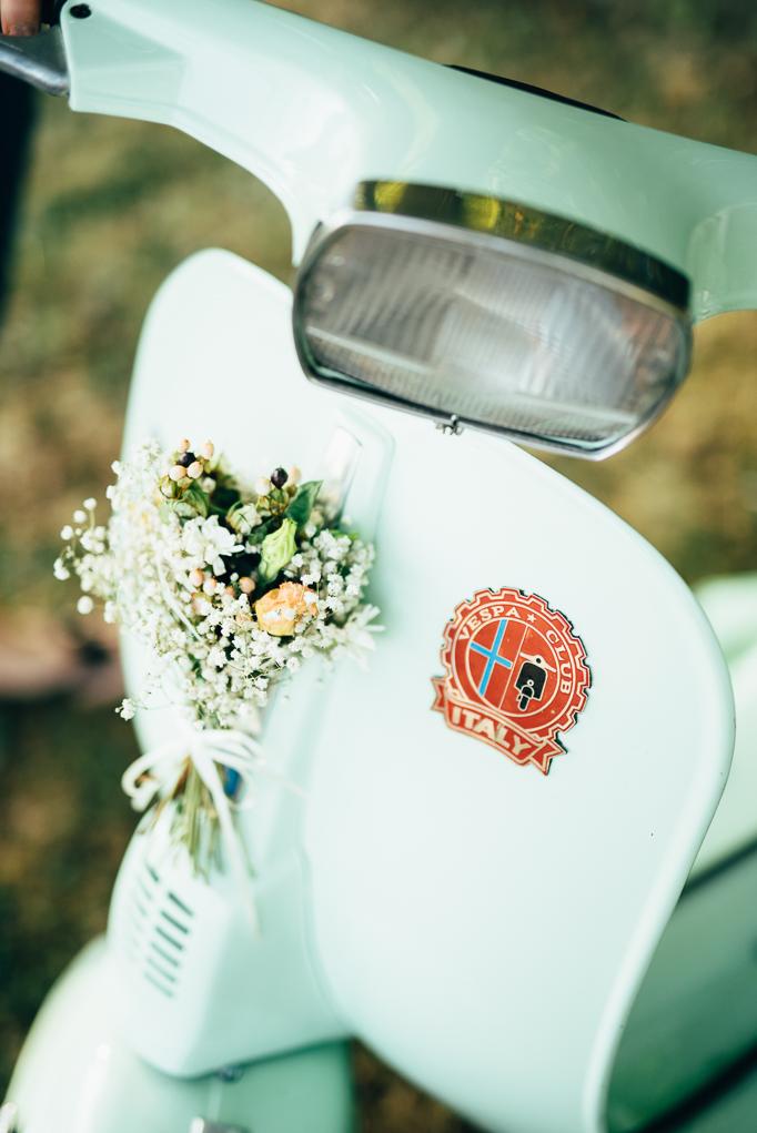 after-wedding-denise-stephan-099