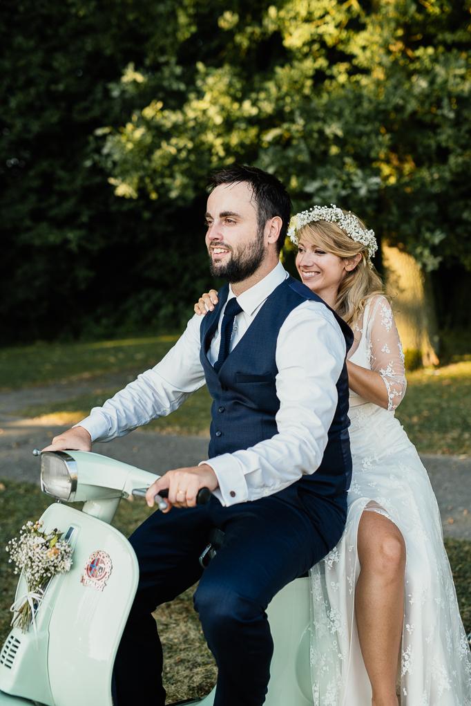 after-wedding-denise-stephan-106