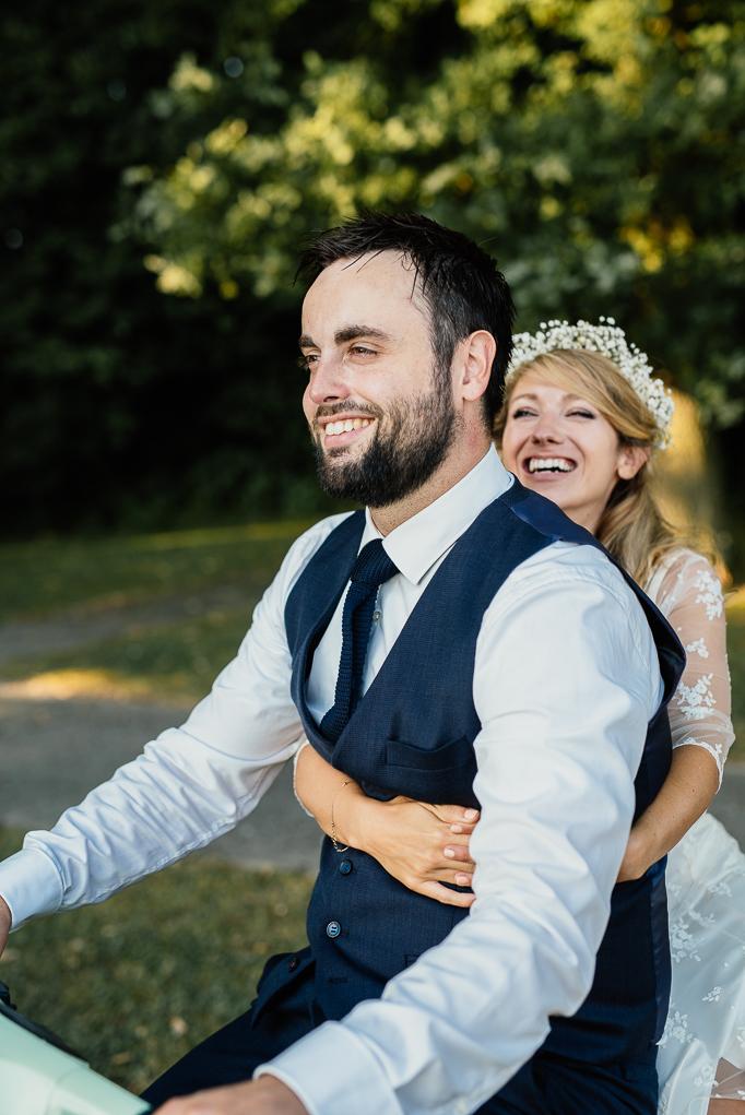 after-wedding-denise-stephan-108