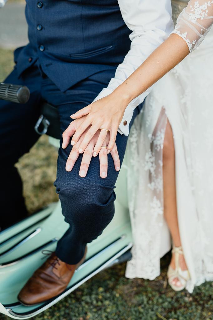 after-wedding-denise-stephan-109