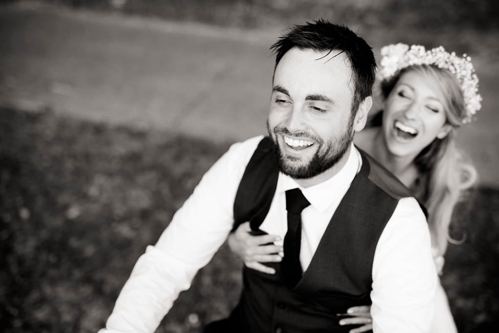 after-wedding-denise-stephan-111-2