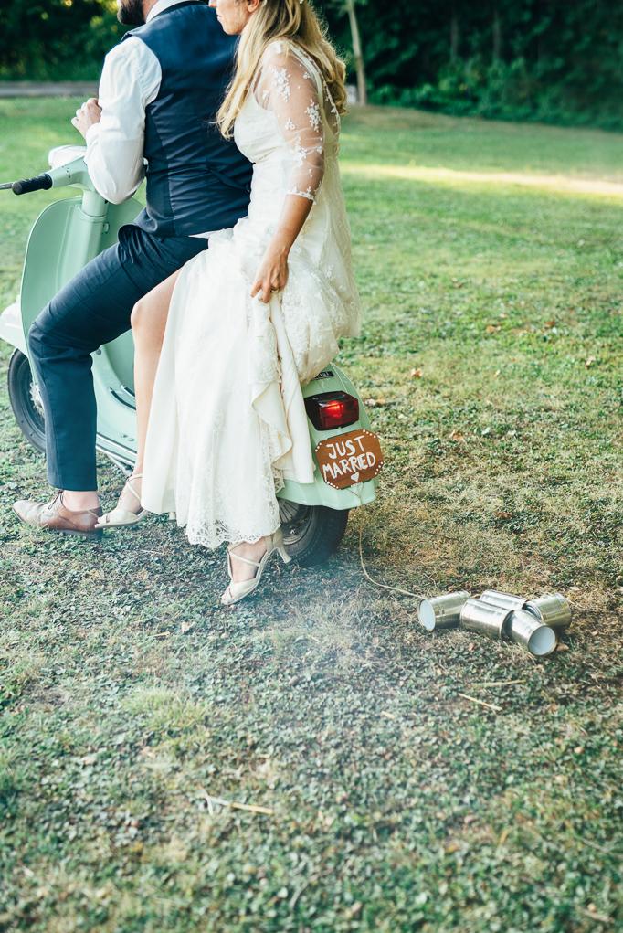 after-wedding-denise-stephan-116