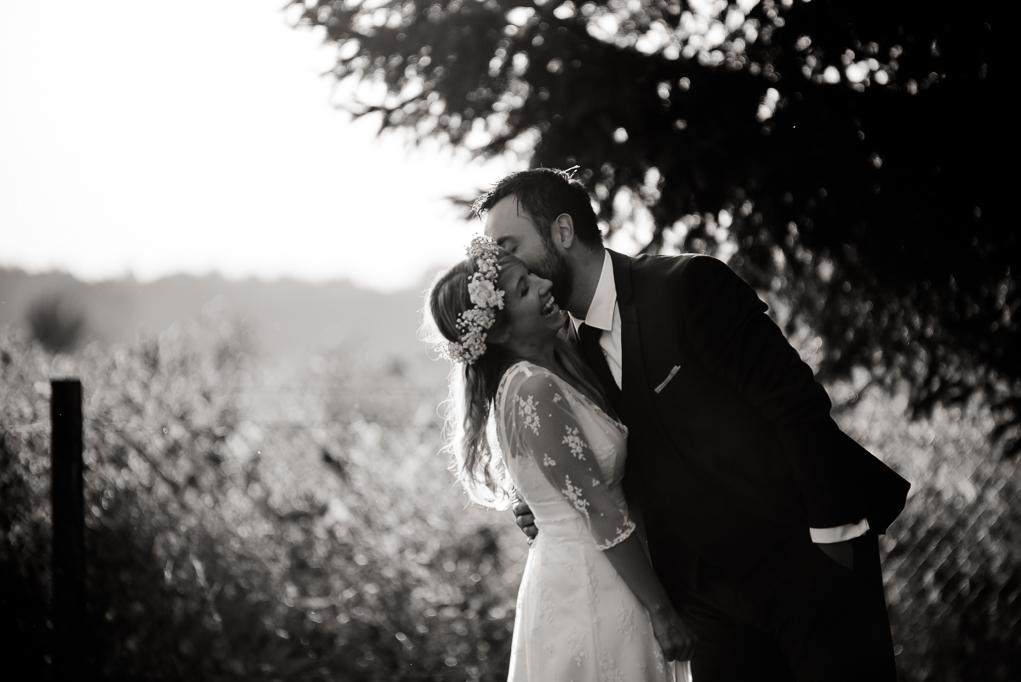 after-wedding-denise-stephan-121