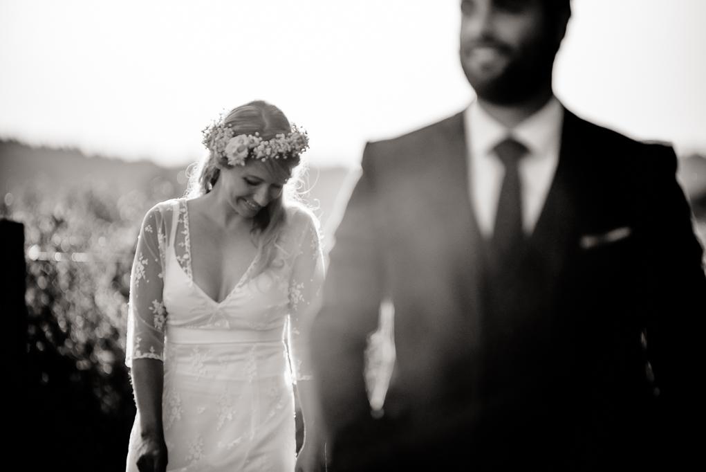 after-wedding-denise-stephan-122