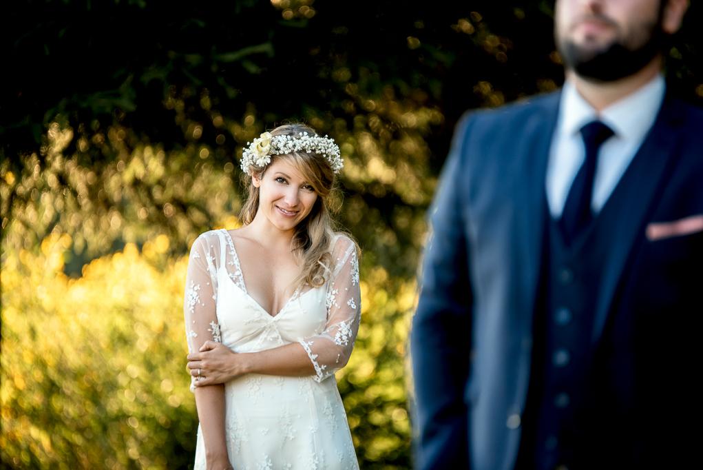 after-wedding-denise-stephan-124