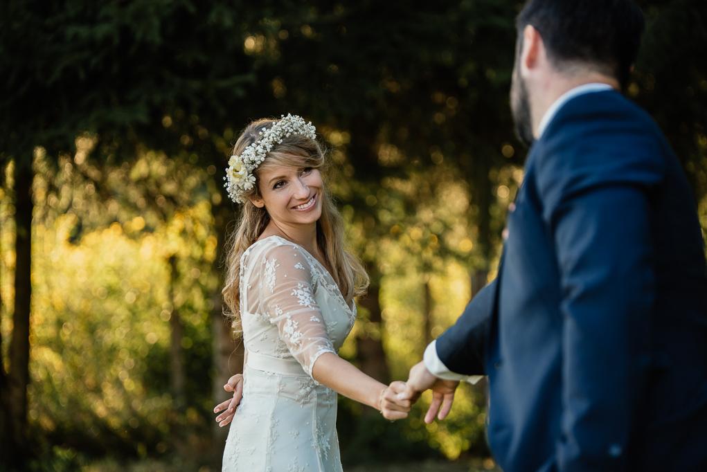 after-wedding-denise-stephan-126