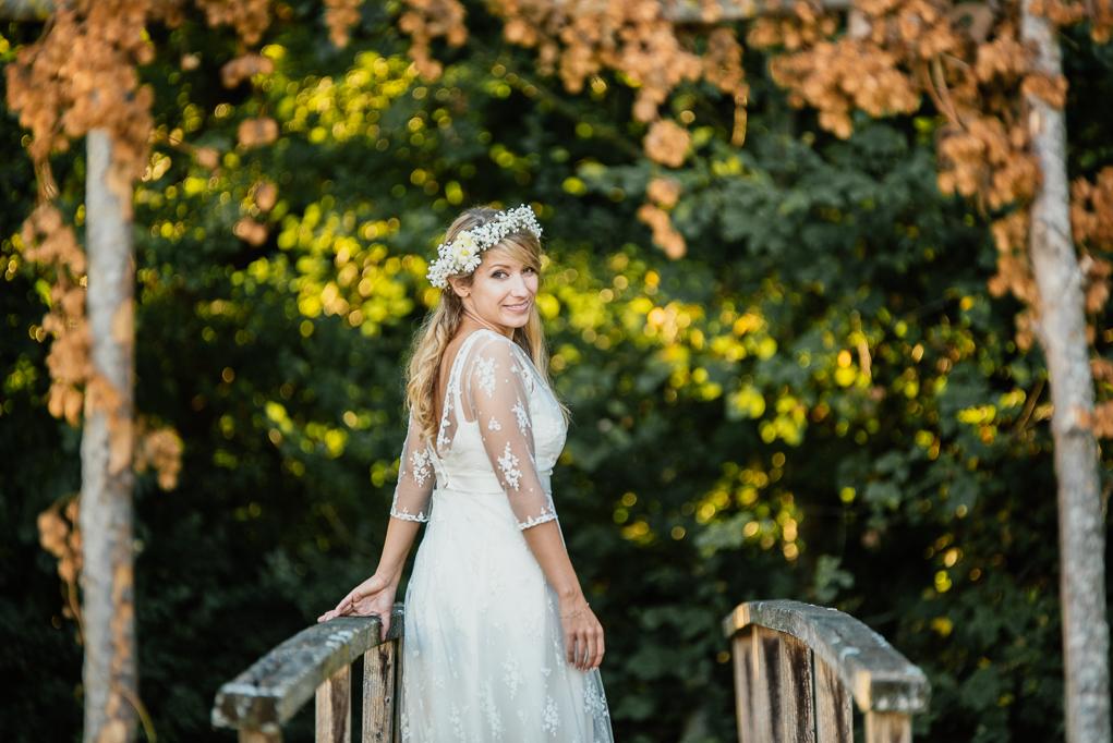 after-wedding-denise-stephan-129