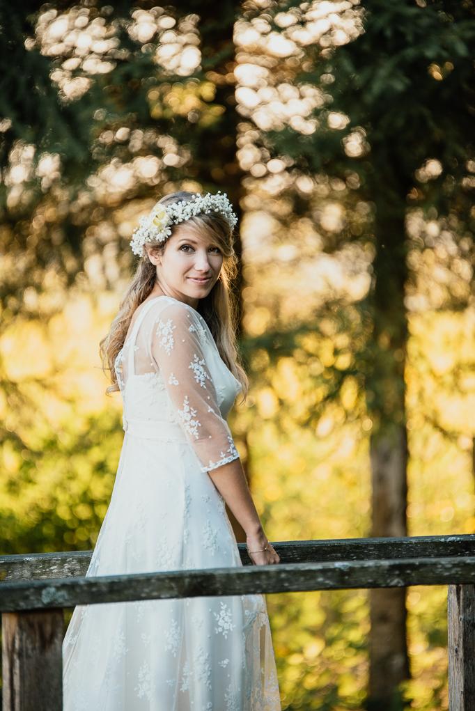 after-wedding-denise-stephan-132