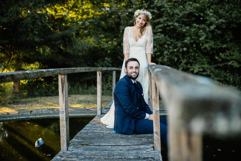 after-wedding-denise-stephan-134