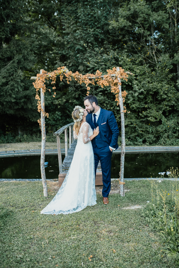 after-wedding-denise-stephan-139