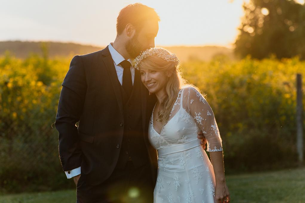 after-wedding-denise-stephan-145