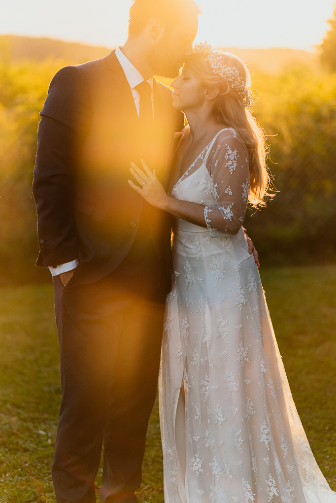 after-wedding-denise-stephan-149