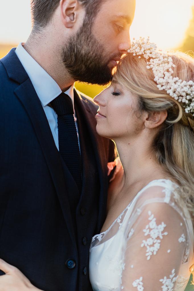 after-wedding-denise-stephan-150