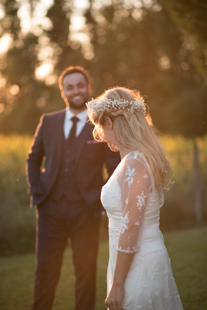 after-wedding-denise-stephan-151