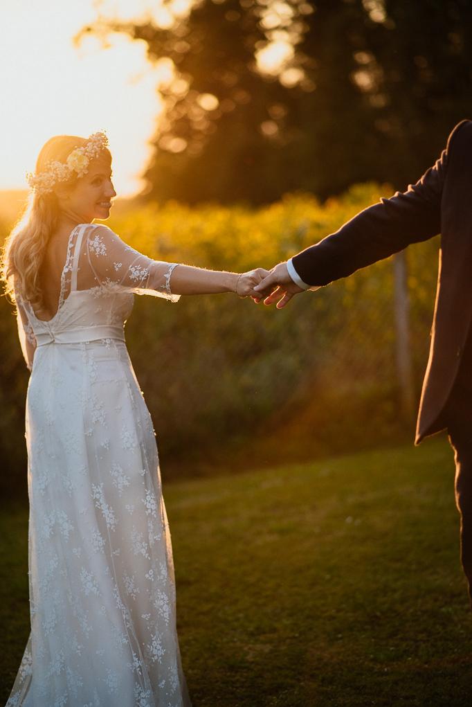 after-wedding-denise-stephan-153