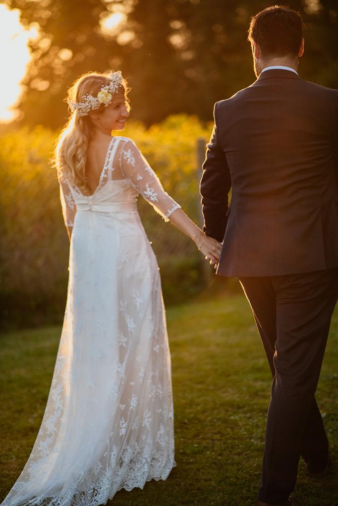 after-wedding-denise-stephan-154