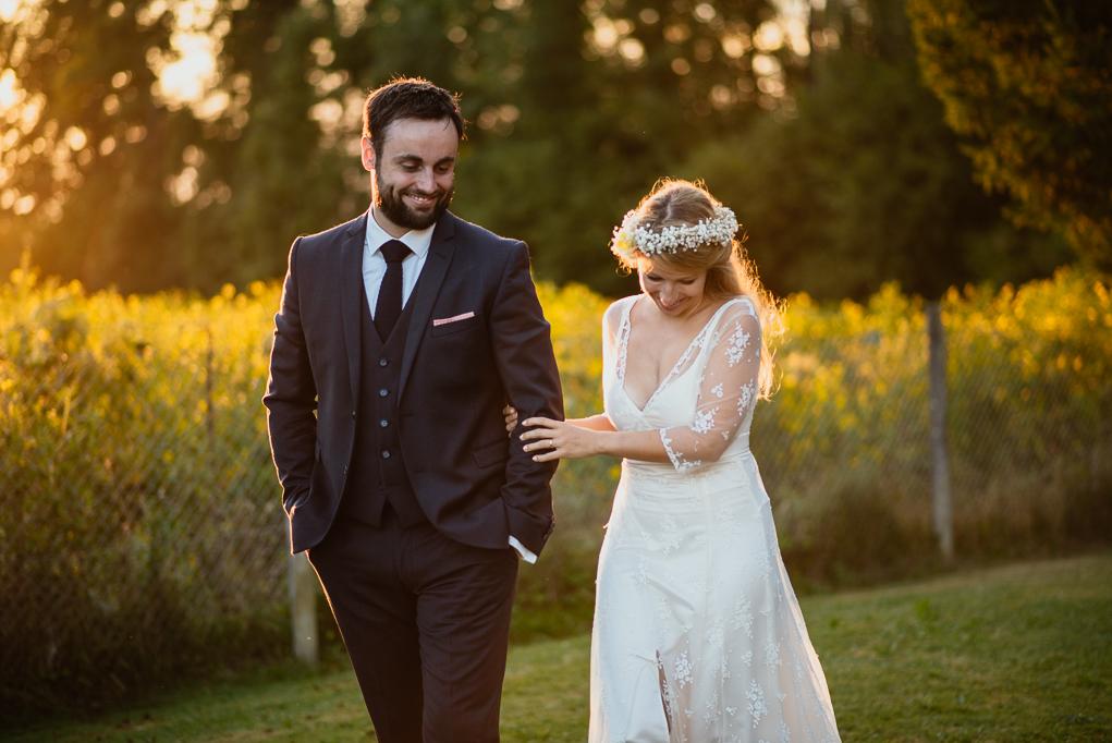 after-wedding-denise-stephan-156