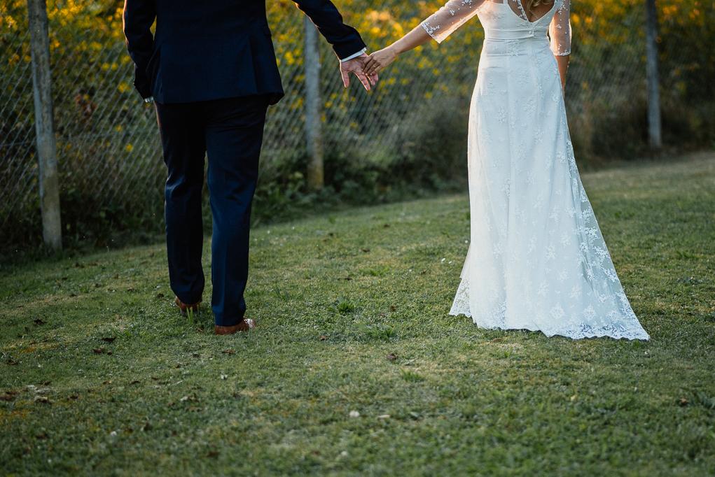 after-wedding-denise-stephan-157