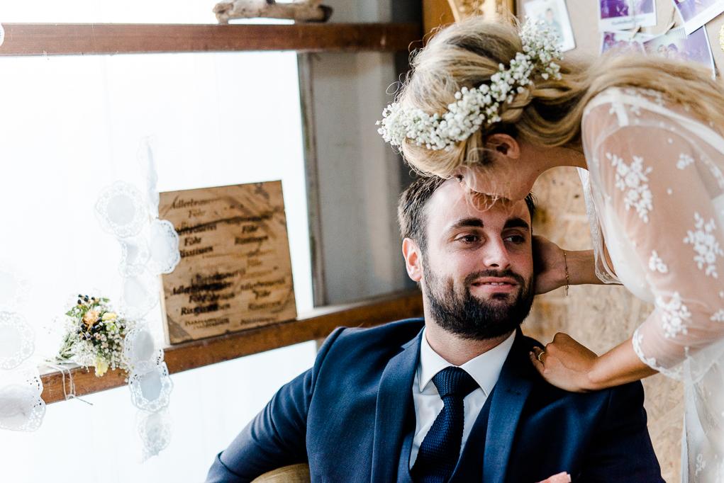 after-wedding-denise-stephan-190