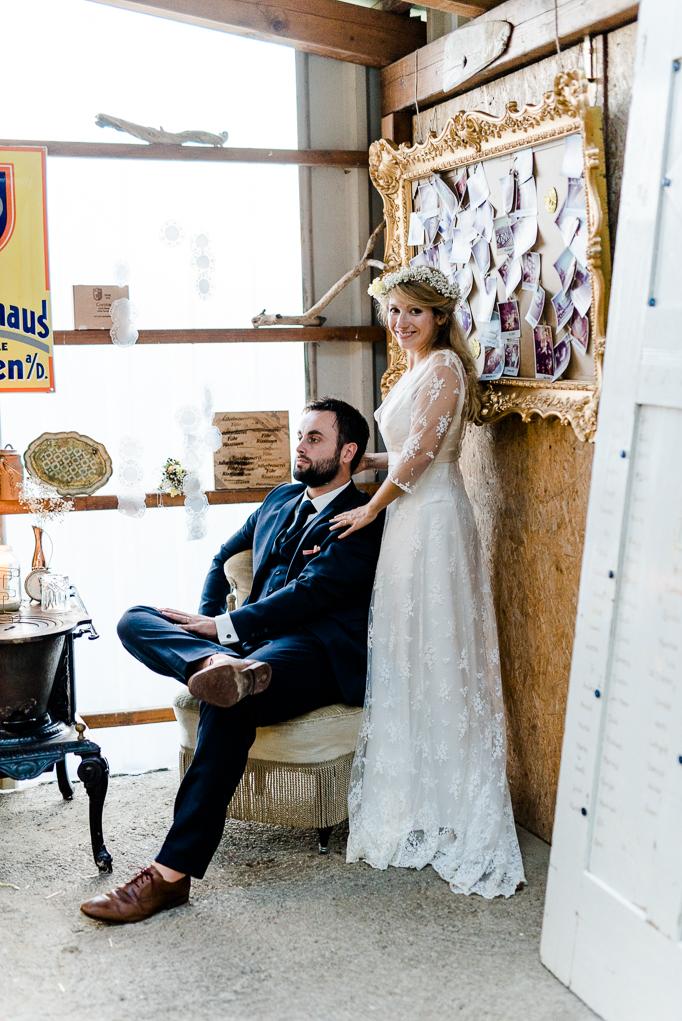 after-wedding-denise-stephan-193