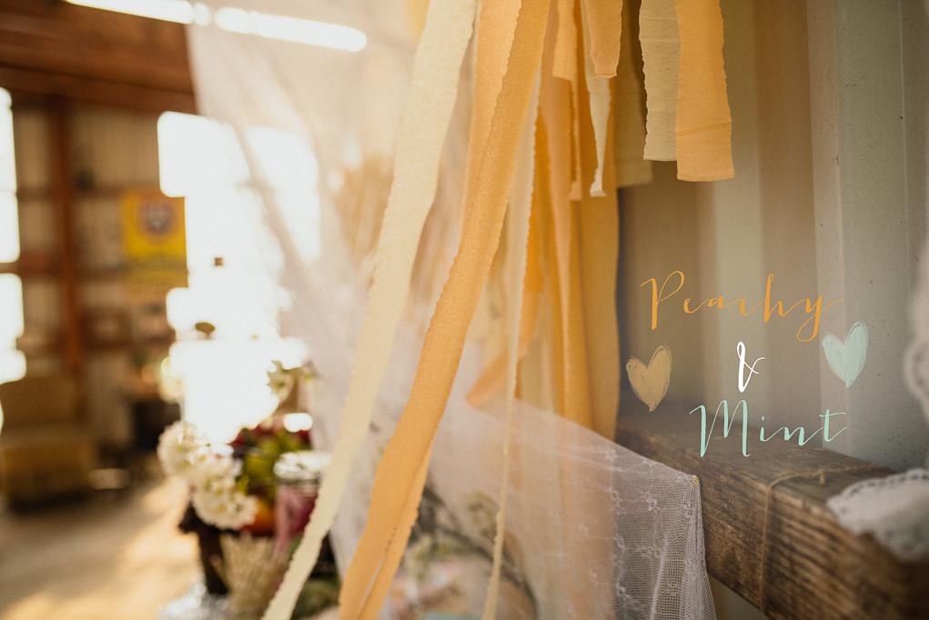 after-wedding-denise-stephan037