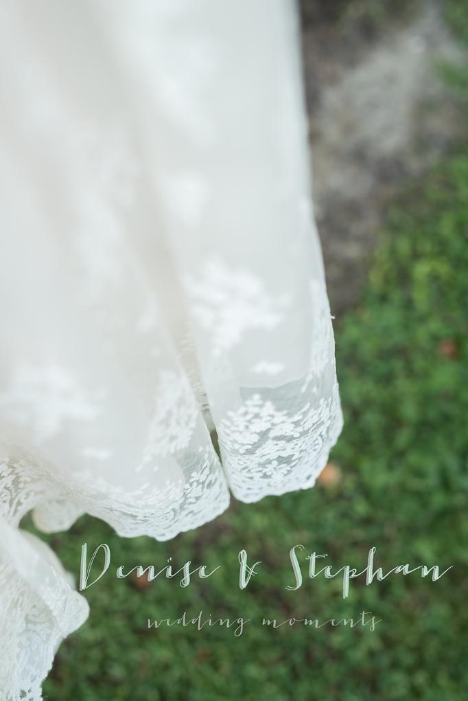 after-wedding-denise-stephan046