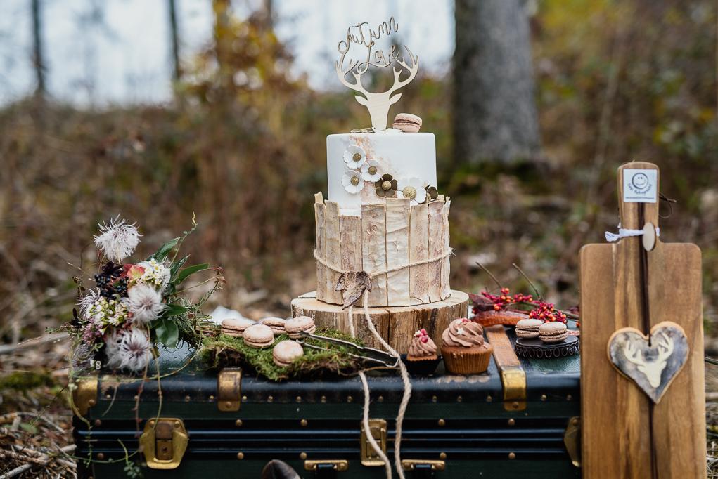 autumn-love-styled-shoot019