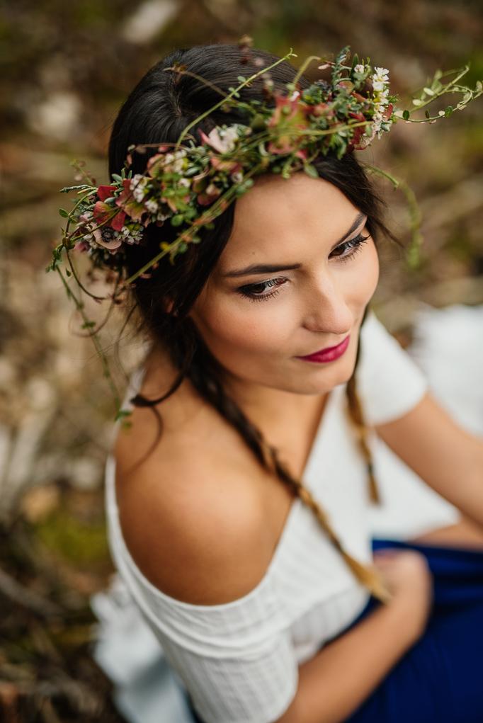 autumn-love-styled-shoot030