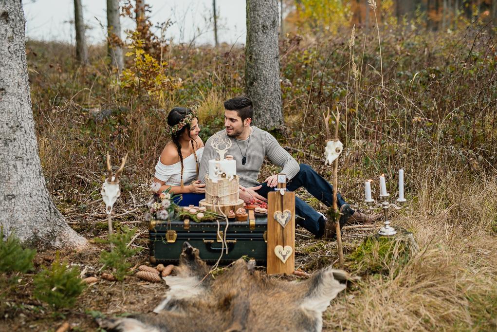 autumn-love-styled-shoot033
