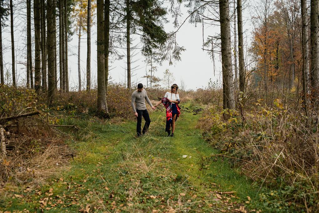 autumn-love-styled-shoot071
