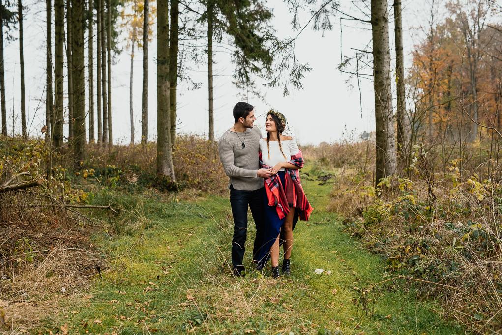 autumn-love-styled-shoot076