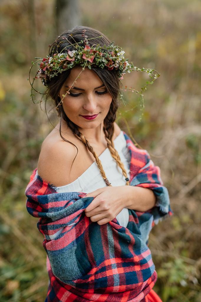 autumn-love-styled-shoot086