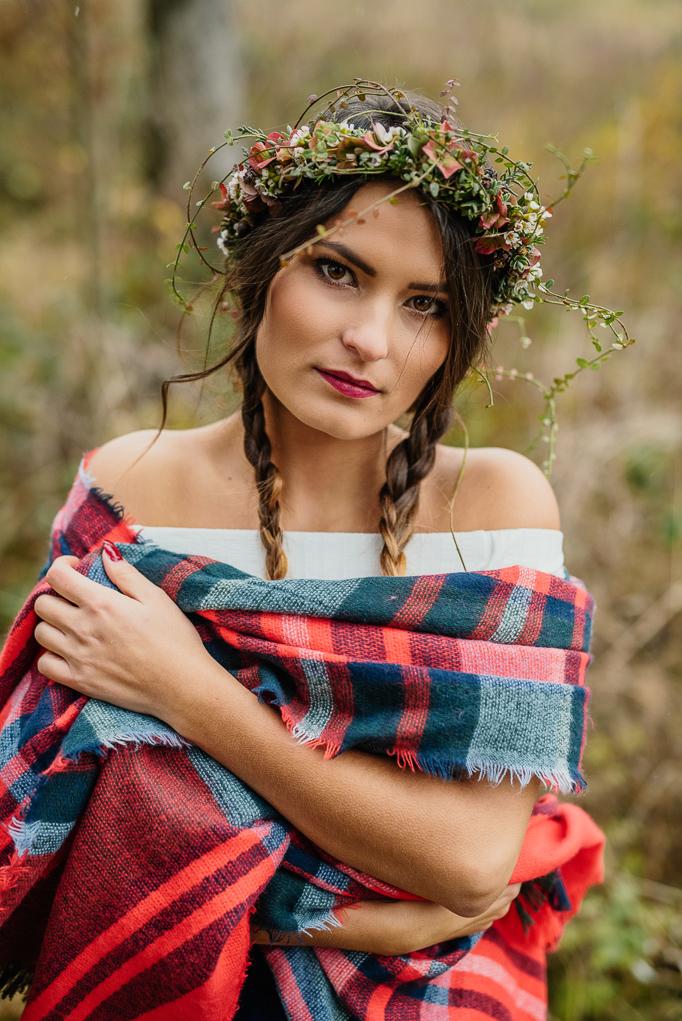 autumn-love-styled-shoot089