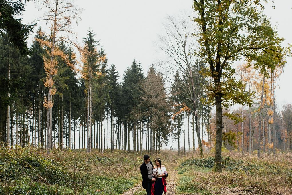 autumn-love-styled-shoot103