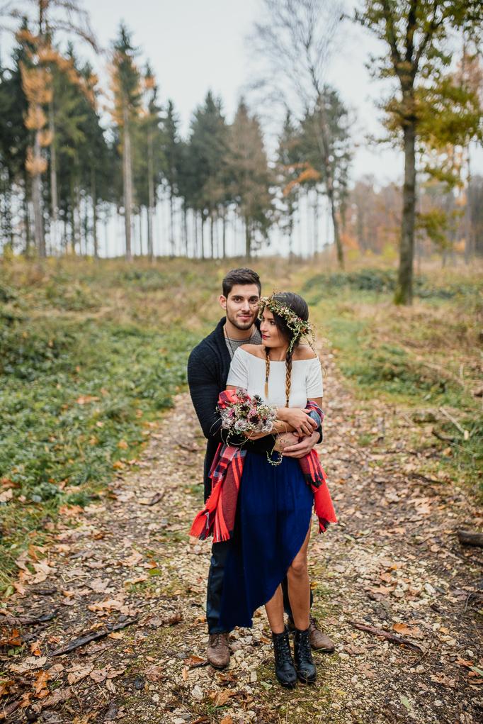 autumn-love-styled-shoot106