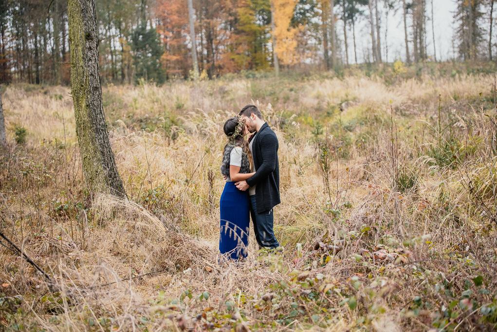autumn-love-styled-shoot118
