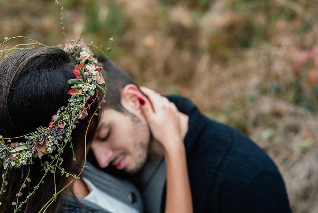autumn-love-styled-shoot136