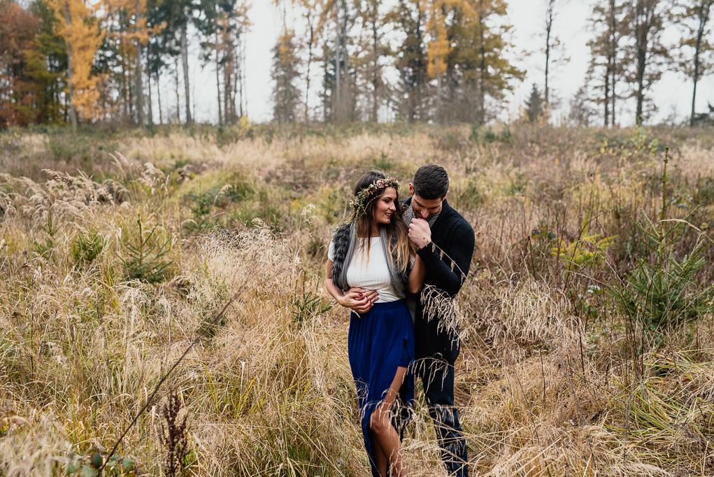 autumn-love-styled-shoot140