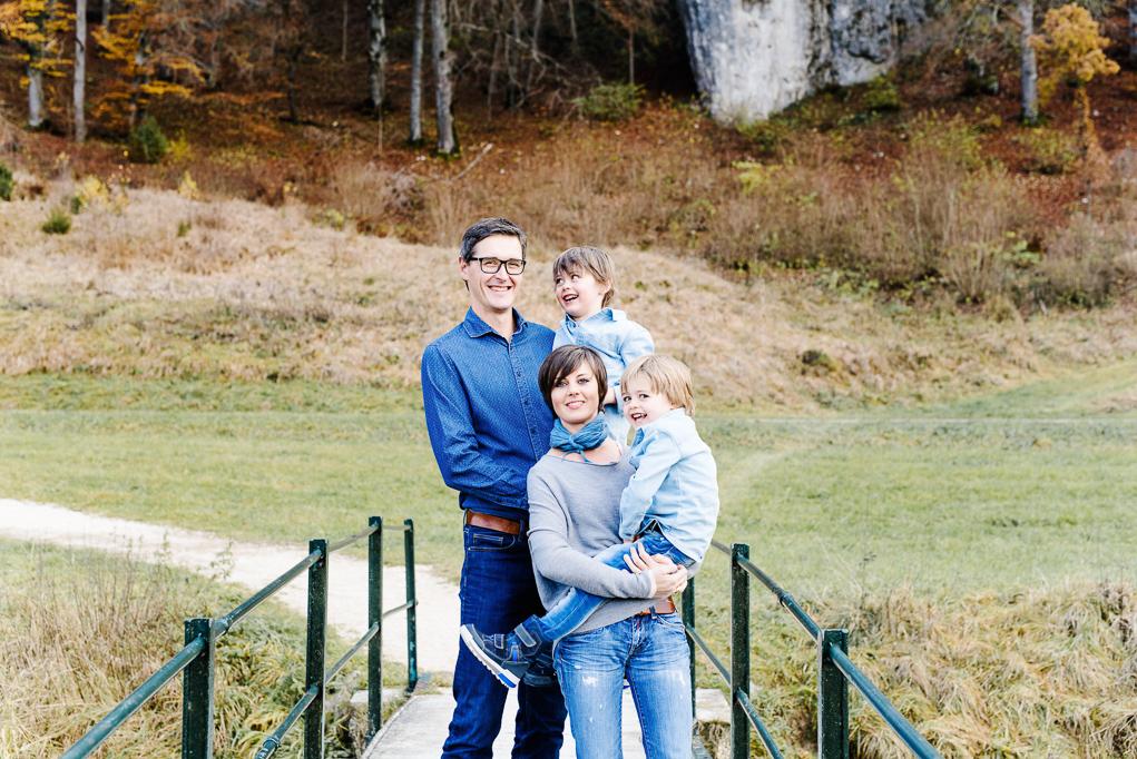 familie-volz009