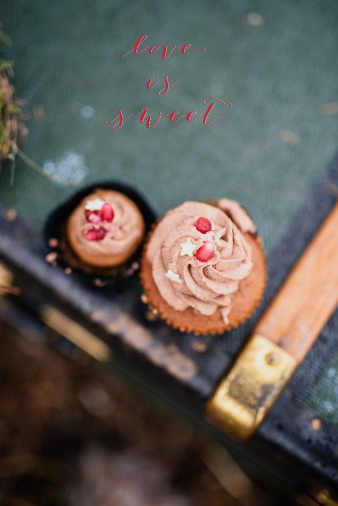 autumn-love-styled-shoot061loveissweet