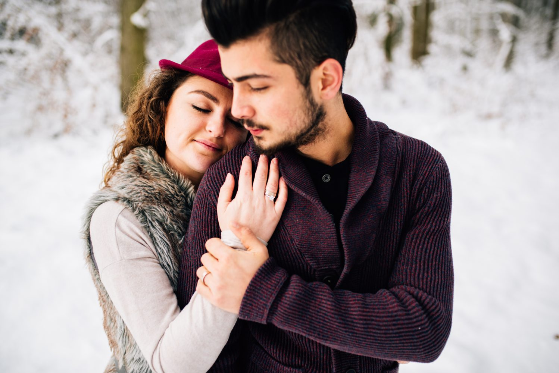 2018-01-11 Özlem & Samet013