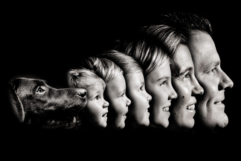 FamilyCollageKölle